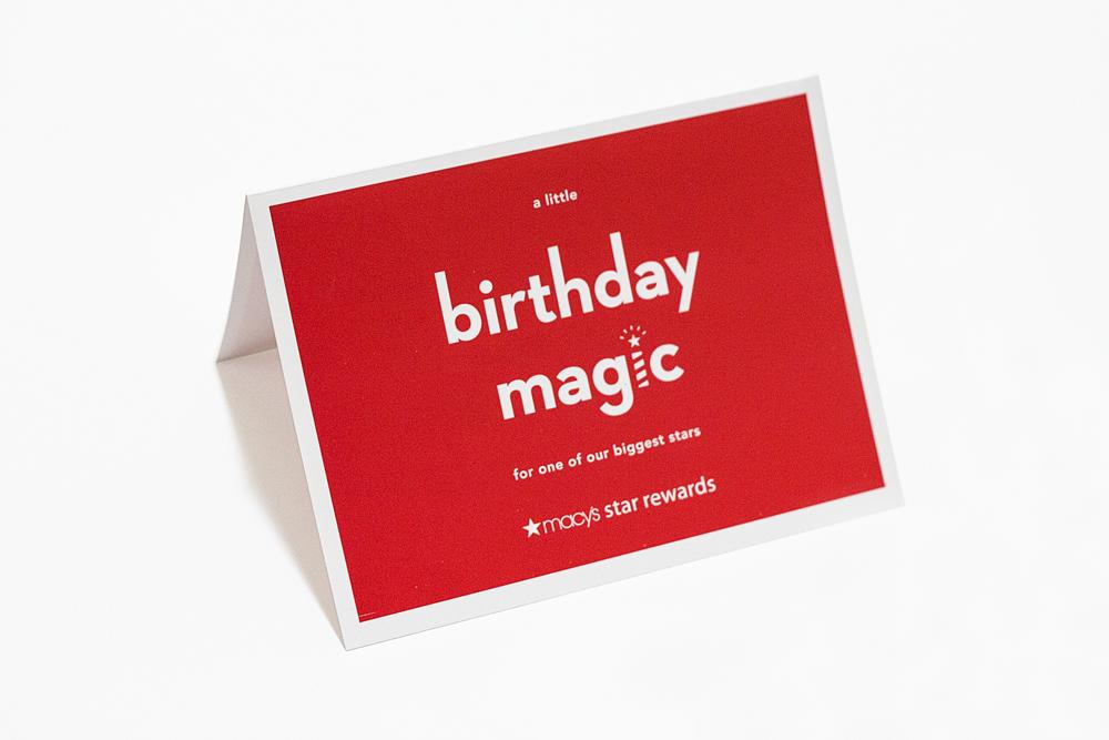 birthday-dm-2